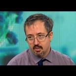 Лъчезар Томов с чудовищна прогноза: До 2 седмици ще стигнем 4000 заразени!
