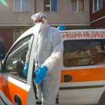 По 15 000 дневно са заразените-Пълен локдаун трябва-Проф. Огнян Кунчев пред БНР