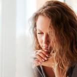 На 44 години съм, живея сама и наскоро разбрах, че очаквам дете, не знам какво да правя