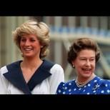 Невероятната причина, поради която Елизабет Втора защитава Даяна докрай: