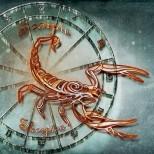 Мощно Слънце влезе знака Скорпион: ако сте от водните знаци РАК, РИБИ, СКОРПИОН ще изпълните най-съкровените си желания