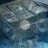 Паричен хороскоп за следващата седмица-Овен ще има много благоприятен финансов период, Водолеите с чувство за щастие