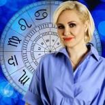 Василиса Володина даде съвет на всички зодии за ноември 2021 г
