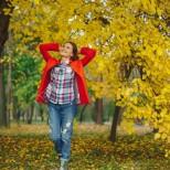 Хороскоп за днес 14 октомври-Водолей-Трепетно очакване в сбъдване на мечтата, Близнаци  Няма да се отървете от късмет