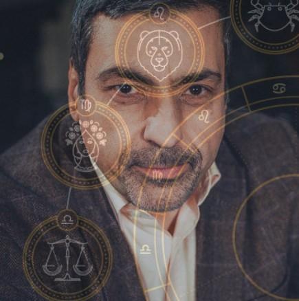 Павел Глоба: Мощен дъжд от пари за тези четири зодиакални знака през 2022 г.