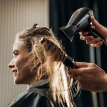 Топ прическата на сезона за дами с тънки коси, преобразява цялата ви визия (снимки)