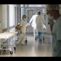 Трагедията е огромна! Ковид погуби 28-годишна родилка без странични заболявания: