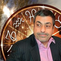 Павел Глоба назова знаците на зодиака, за които от 01 ноември започва МОЩЕН късметлийски период!