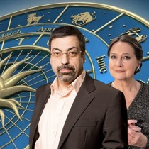 Астролозите Павел и Тамара Глоба съставиха хороскоп за 24 октомври 2021 г. за всички зодии