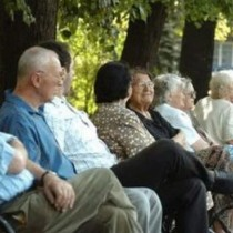 Положението става критично у нас заради новите пенсионери