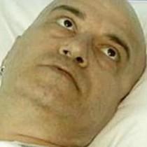 Ковид едва не уби Слави!