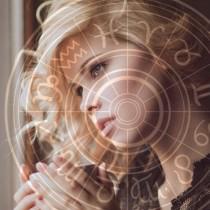 Седмичен хороскоп за жени 18-24 октомври-Жена Овен и Телец Това е много благоприятно и успешно време