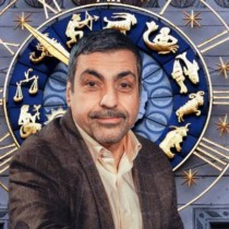 Павел Глоба прогнозира съдбоносни промени за 4 зодиакални знака през декември