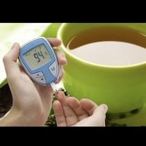 Напитките, които смъкват кръвната захар по-добре от хапчета: