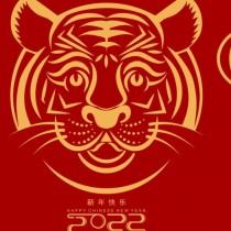 Павел Глоба обяви кой ще има истински разцвет в началото на 2022 г