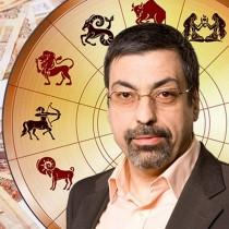АСТРОПРОГНОЗАТА на Павел Глоба от 25 до 31 октомври: