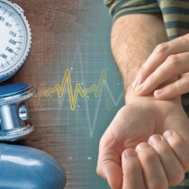 Как да си измерим кръвното без да разполагаме със специални уреди