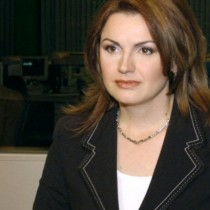 Ани Салич стана жертва на внушението, че така яде по-малко и не напълнява-Ето какво си причинява!