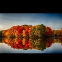Хороскоп за днес, 15 октомври: БЛИЗНАЦИ - опасни изкушения; СКОРПИОН - ден за прошка;