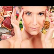4 супер-продукта, които блокират бръчките и връщат еластичността на кожата след 40-те: