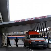 Лекар от Пирогов разтърси всички с думите си: да сме измрели, ако имунитетът след боледуване не беше ефективен