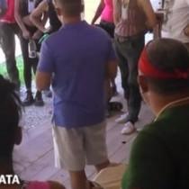 Днес във Фермата очаквайте: Издънката на ратаите-Видео