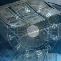 Паричен хороскоп за октомври-Овен-много възможности да реализира най -смелите планове, Телец-Време за изпълнение на желания