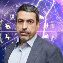 Месечен хороскоп на Павел Глоба за ноември-Добър месец за всички Овни, Телец-Добра покупка
