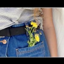 Какви предмети трябва да носите в джоба си, за да привлечете късмета и богатството: