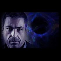 Павел Глоба с лоша прокоба: 3 зодии ще минат през деветте кръга на Ада през ноември!