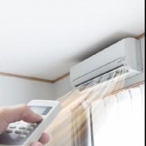 Грешката, която ни коства много пари за ток за климатика, която правим всички през зимата