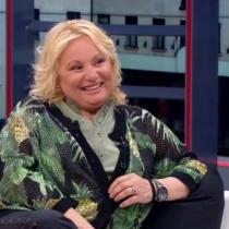 Тони Димитрова разказа разтърсваща лична история от живота си-Майка ѝ дала пари за обувки, а тя ето какво си купила!