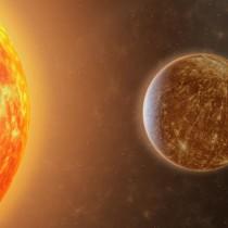 Край на ретроградния Меркурий! Ето какво ще ни се случи-Няколко зодии с много късмет