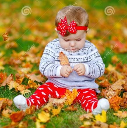 Ако сте Овен, Лъв и Стрелец в четвъртък добри новини, Близнаци, Везни и Водолей много емоционален ден