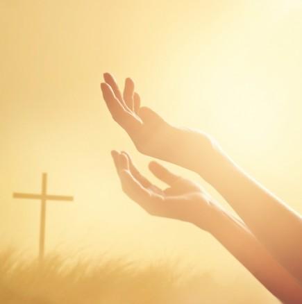 7 сигурни знака, че душата на починал любим човек е близо до вас и иска да ви изпрати съобщение.
