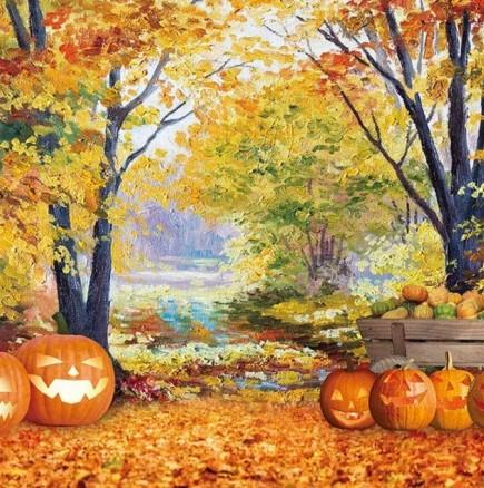Седмичен хороскоп за периода от 18 до 24 октомври-СТРЕЛЕЦ Очевидна сполука, СКОРПИОН В началото на значителен период