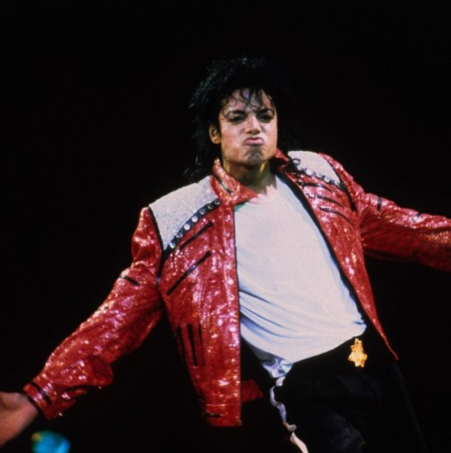 Ето как изглежда днес синът на Майкъл Джексън-Нищо общо с баща си-Снимки