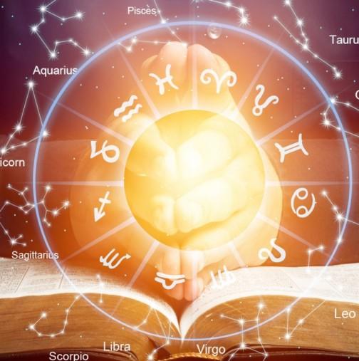 От 15 ОКТОМВРИ в живота на четири знака на зодиака започват мощни КАРМИЧНИ промени: