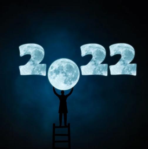 Най-щастливите зодиакални знаци на 2022 година: цялата ВСЕЛЕНА ще им помага!