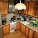 Неща в кухнята, които крадат енергията на щастието и благополучието