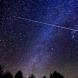 Не забравяйте тази нощ да погледнете към небето, за да си изпълните желание