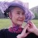 Китайска баба ме посъветва да изхвърля пет предмета от къщата си и сега късметът ми се върна