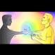 5 признака на токсичния човек - бягайте далеч, ще отрови живота ви!
