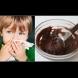 Рецепта за кашлица с какао от педиатър: Децата умират за нея - вкусна и помага веднага!