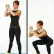 7 упражнения, с които ще стегнете цялото си тяло и ще направите формата, за която винаги сте мечтали