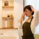 Бърз трик, за да се спасите от неприятната миризма в кухнята