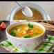 Две лъжици от ТОВА правят от простата пилешката супа шедьовър! Хитрият трик на ресторантите:
