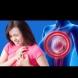 5 симптома на инфаркт, които могат да изпитат САМО жените:
