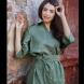 Вечни модели рокли - галерия (Снимки):