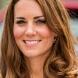 Кейт Мидълтън отново показа класа и стил със секси червена рокля за 25 долара